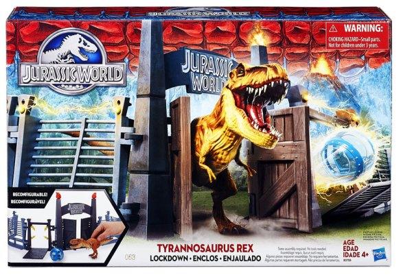 jurassic-world-tyrannosaurus-rex-lockdown-playset-hasbro-toys-pre-order-ships-july-16