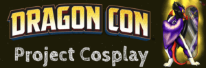 project-cosplay-logo
