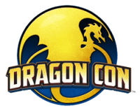 Dragon-Con-Logo