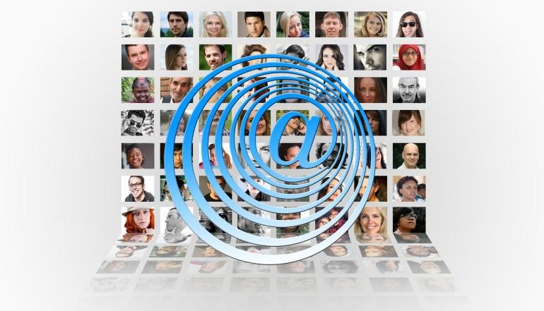 social-media-550772_1920