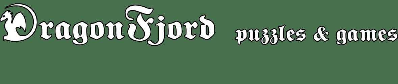 DragonFjord