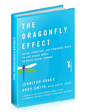 The Dragonfly Effect - Toolbox Coworking Torino
