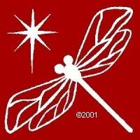 Dragonfly Publishing Logo