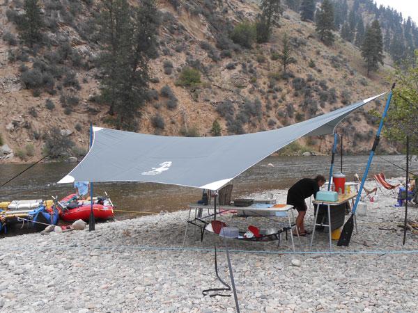 Pendragon – Loon Creek MFS
