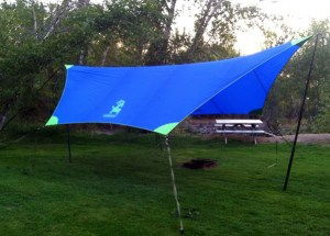 customized-river-raft-tarp