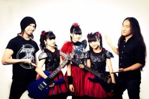 babymetal-dragonforce-totman-li
