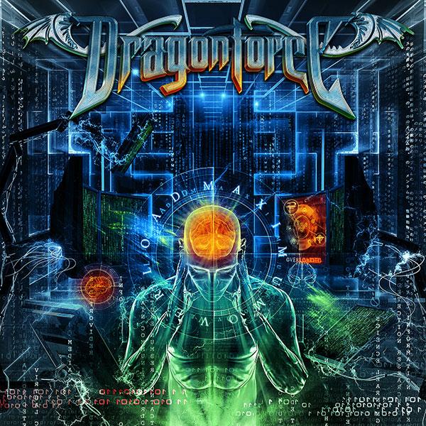 discografia completa de dragonforce gratis