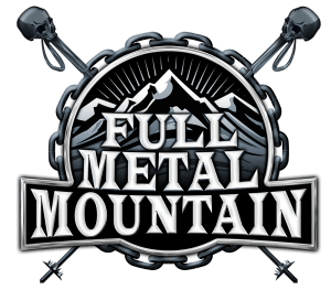 full_metal_mountain_logo_ohne-woa