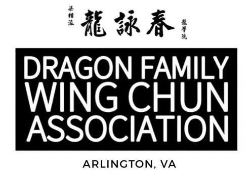 Wing Chun Arlington VA