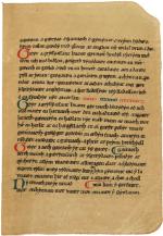 Aneirin, Welsh poet