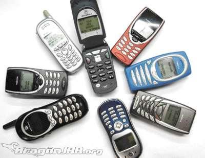 Analisis Forense en Telefonos Celulares