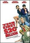 Peliculas Hacker 20Million Las mejores 20++ películas Hackers