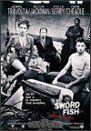 Peliculas Hacker Operacion Swordfish Las mejores 20++ películas Hackers