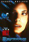 Peliculas Hacker The Net Las mejores 20++ películas Hackers