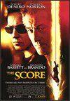 Peliculas Hacker The Score Las mejores 20++ películas Hackers