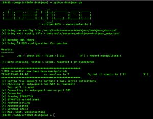 10 300x235 Monitorización para evitar el hijacking DNS