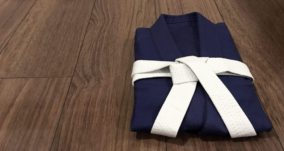 Judo Suits for Sale