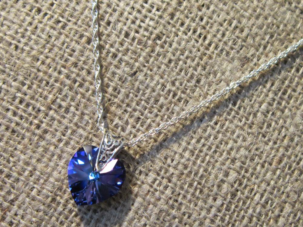Valentines Gift Ideas Dragonrat Jewellery
