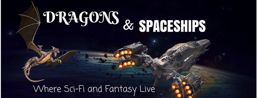 Dragons & Spaceships