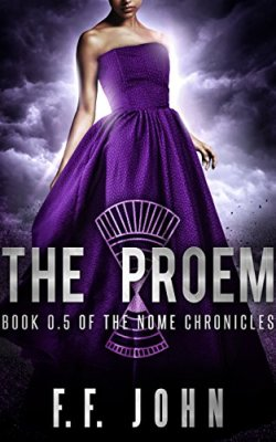 The Proem cover image