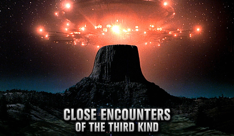 close encounters of the third kind movie image