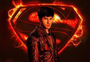 A-Z Challenge Krypton