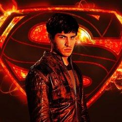 krypton series image