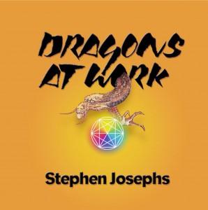 Dragons at Work