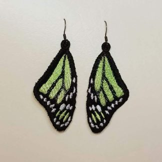 EMB Earrings