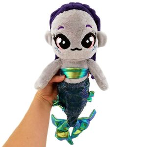 Mermaid_standing_doll_with_Tail_outfit_hold