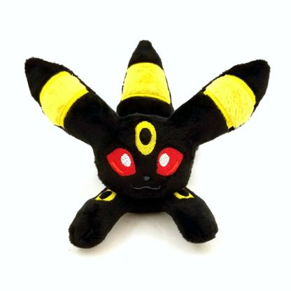 Umbreon_inspired_front_1000