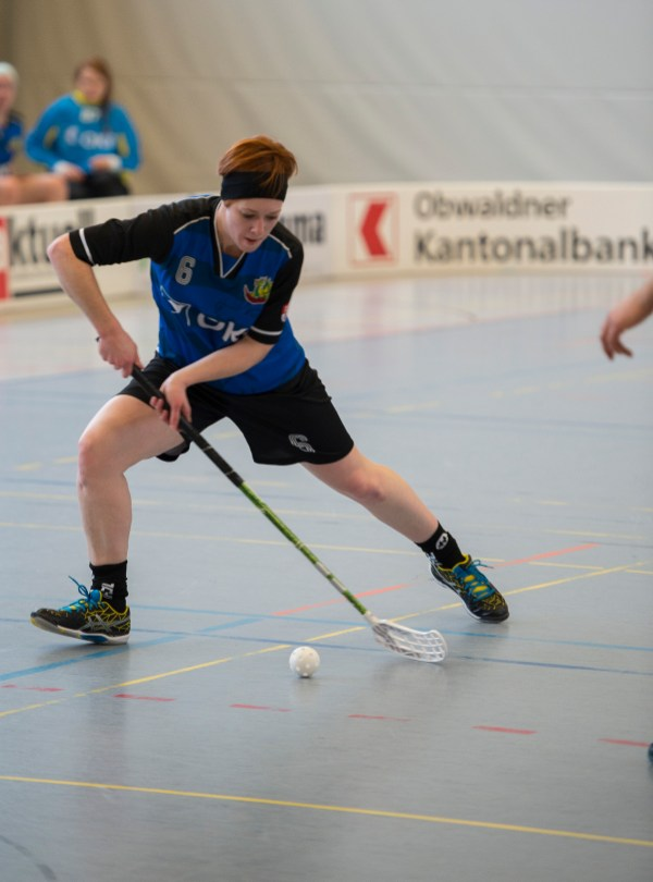 unihockey_dragons_giswil-4