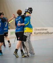 unihockey_dragons_giswil-6