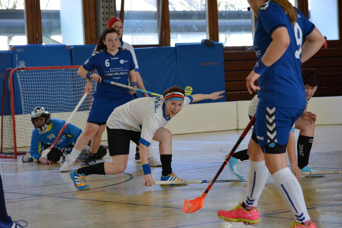 Unihockey Giswil Dragons 2016_026