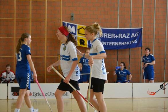 Unihockey Giswil Dragons 2016_046