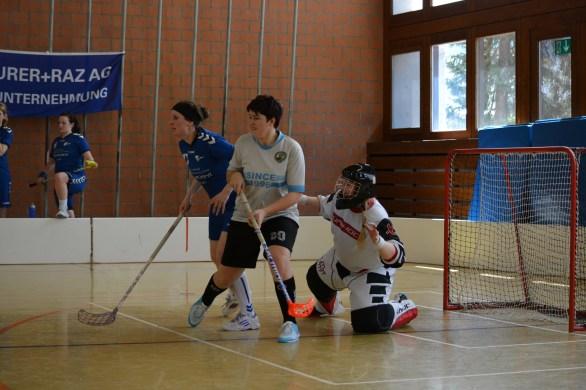 Unihockey Giswil Dragons 2016_055