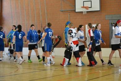 Unihockey Giswil Dragons 2016_096