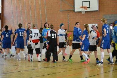 Unihockey Giswil Dragons 2016_101
