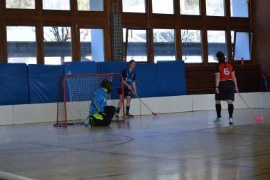 Unihockey Giswil Dragons 2016_205