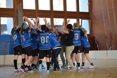 Unihockey Giswil Dragons 2016_255