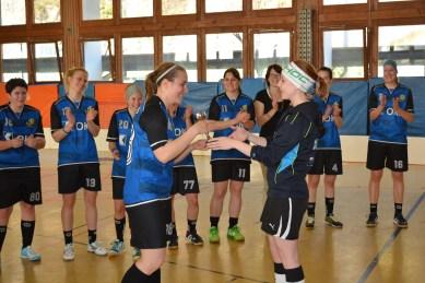 Unihockey Giswil Dragons 2016_270