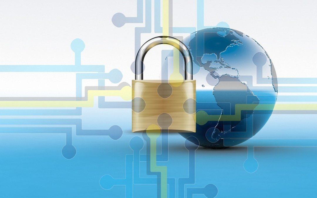 The SSL Certificate: Protecting You and Your Customers!