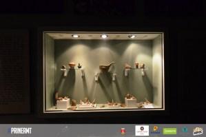 #priNeamt - Muzeul de Istorie