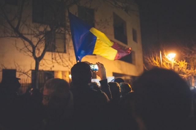protest-alegeri-2014-foto-33