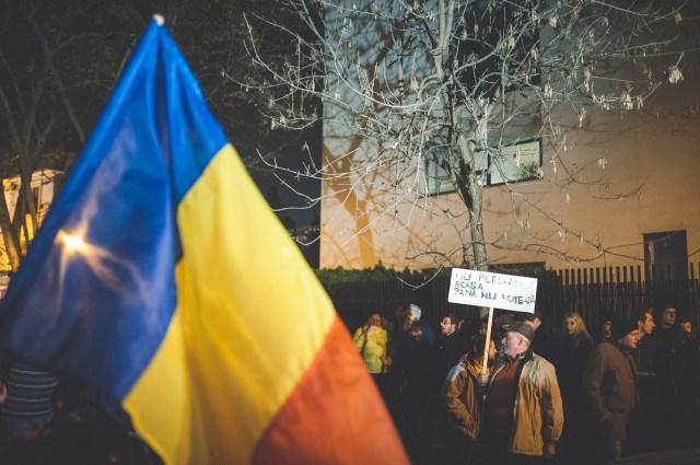 protest-alegeri-2014-foto-7