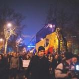 proteste-alegeri-2014-2