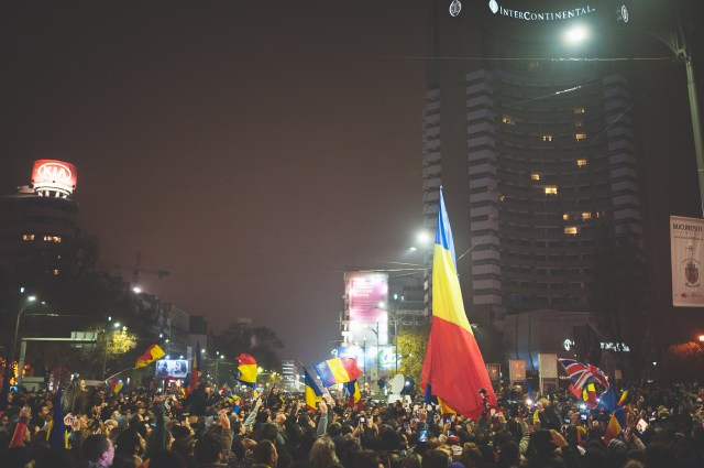 proteste-alegeri-2014-44
