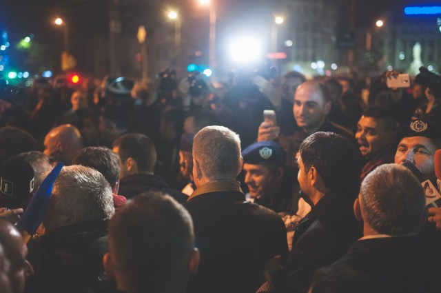 proteste-alegeri-2014-47