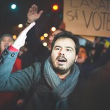 proteste-alegeri-2014-6