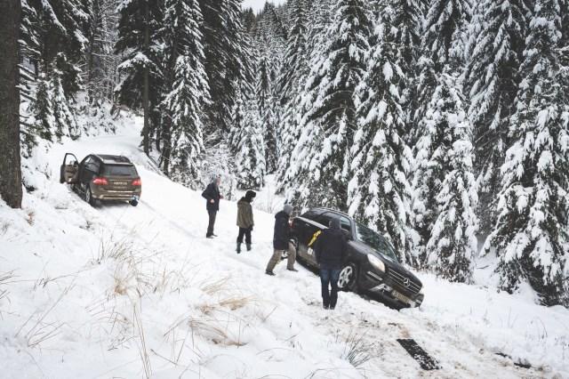 goodyear-winter-ziua-1-64